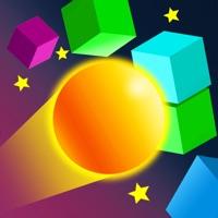 Codes for Pixel Breaker 3D: Color Bricks Hack