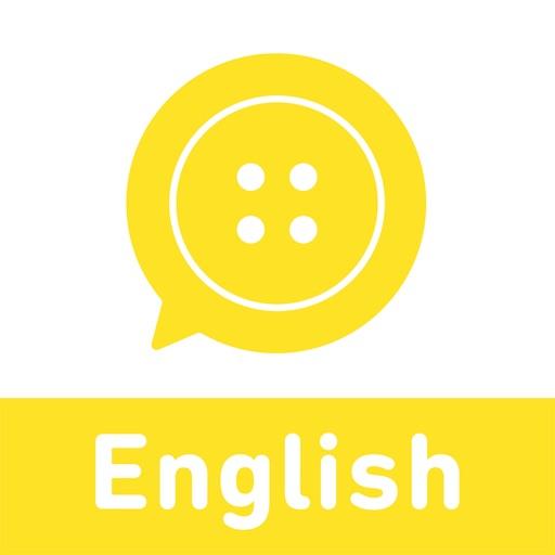 Pechat English(ペチャット英語)