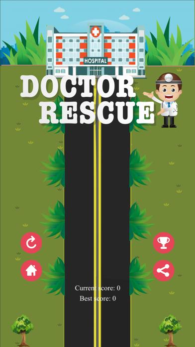 Doctor Rescue screenshot 5