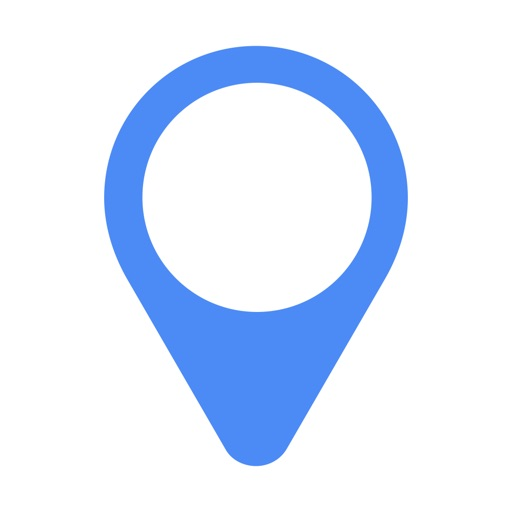 CarLink - Vehicle assistant