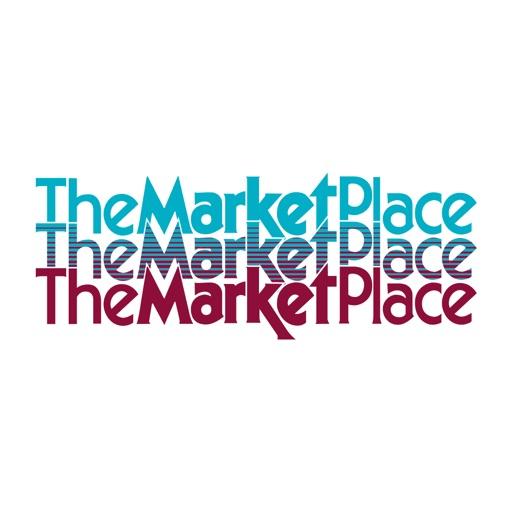 The MarketPlace Bermuda