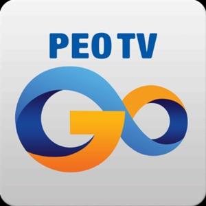 PEO TV Go
