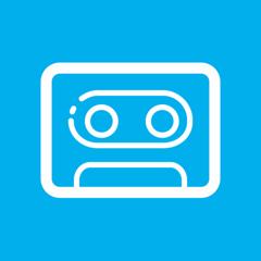 录音管家-录音转文字助手&音频转文字软件