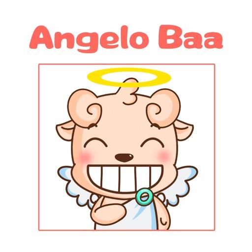 AngeloBaa