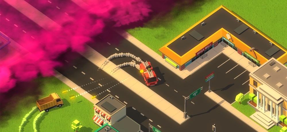 Car Games – CarsBattle
