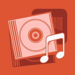 Readerware (Music)