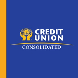 Consolidated Credit Union