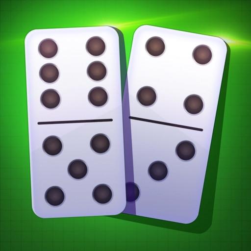 Domino: Classic Board Game