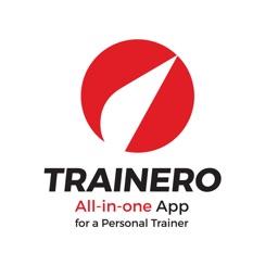 Trainero.com Trainer App