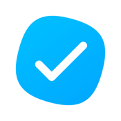 MeisterTask (task management) icon