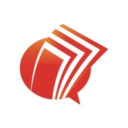微商截图王 - 好用的微商营销助手
