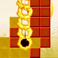 Codes for Tile Maze! Hack