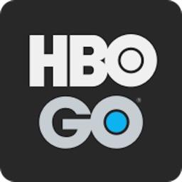 HBO GO MY