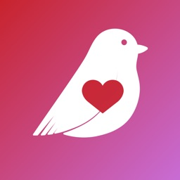 Lovebird - Quality Dating