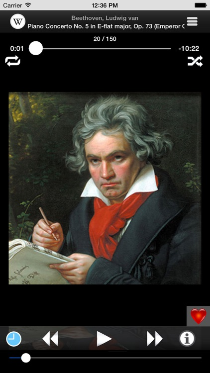 Classical Music Collection 2