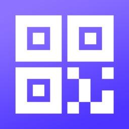 QR Code Designer&Reader