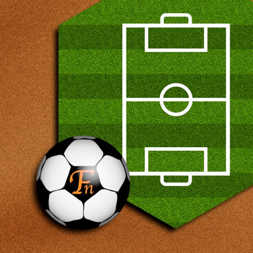 Soccer Notes