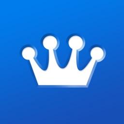 New Funko App