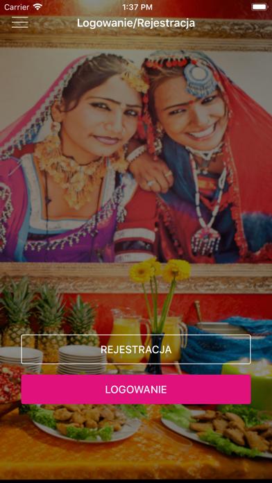 New Namaste screenshot 2