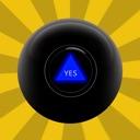 Magic 8 Ball – Magic Ball