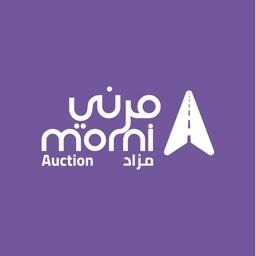Morni Auction