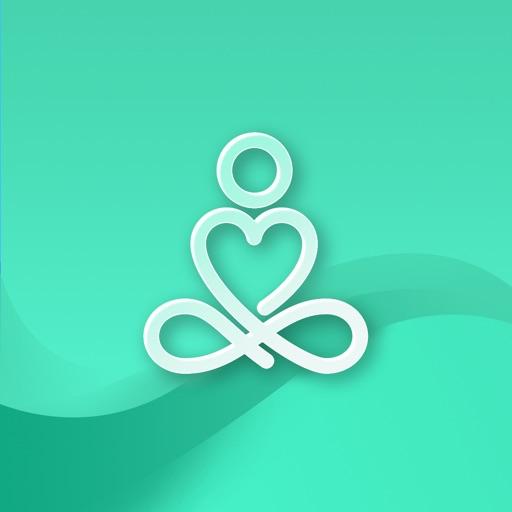 Zatla: Yoga & Relaxation Music