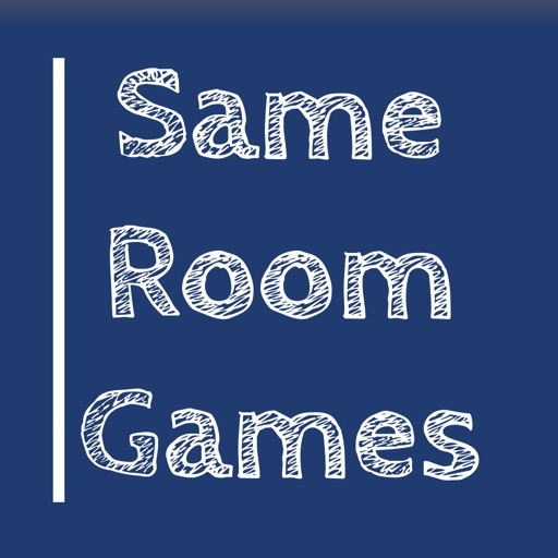 Same Room Games Multiplayer