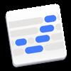 Habitify: Simple Habit Tracker - Unstatic Ltd Co