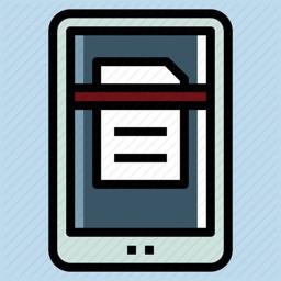 PDF Scanner Ultra