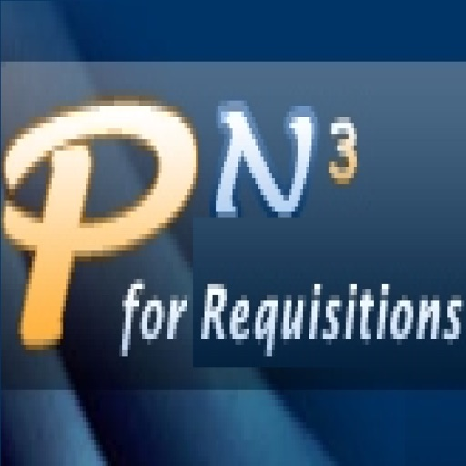 PN3 Requisitions V2018 X