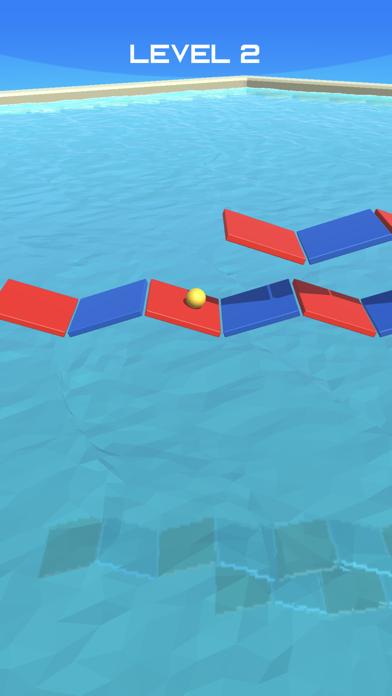 Tilting Tiles screenshot 8