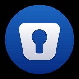Ícone do app Enpass