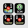PokerCruncher Advanced Odds Apps Bundle