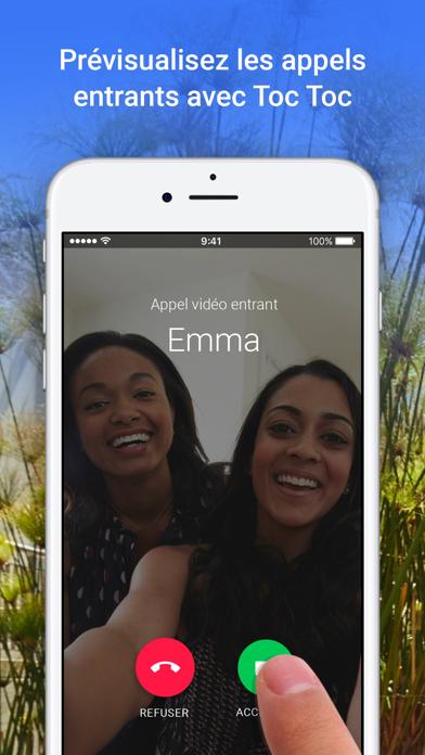 Screenshot for Google Duo in Lebanon App Store