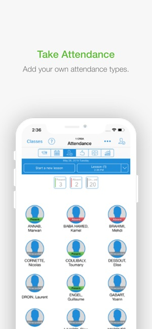 TeacherKit on the App Store