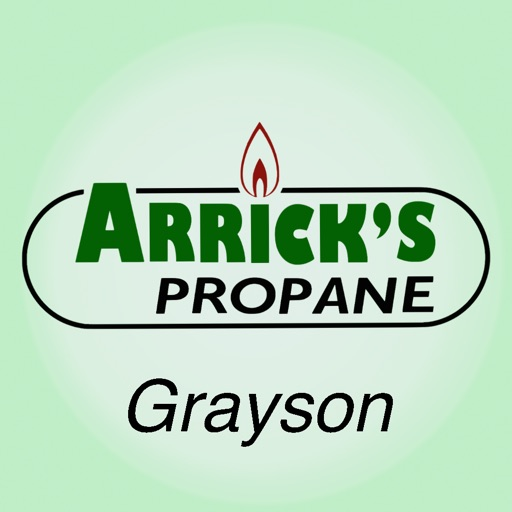 Arricks Propane Grayson