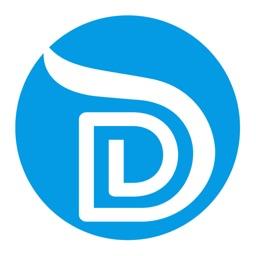 DogDate