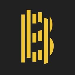 蜜蜂查-区块链新闻比特币行情