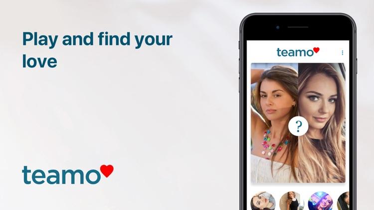 iPhone dating apps som fungerar