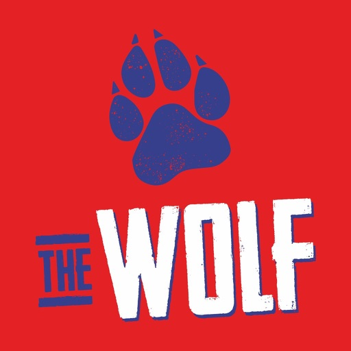 97.7/97.3 The Wolf (WZAD)