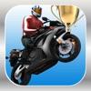 バイク レーシングカップ 3D - 無料のバイクレースゲーム - iPadアプリ