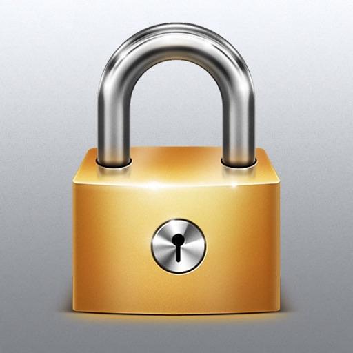 iKey-Password Account Security