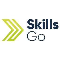 SkillsGo