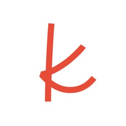 The Wedding Knot.Wedding Planner By The Knot On The App Store