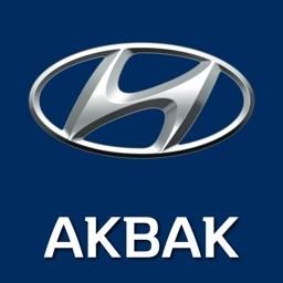 AKBAK Hyundai