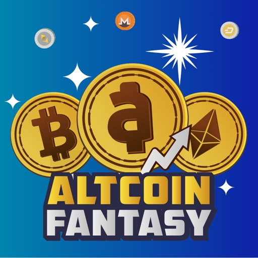 cryptocurrency game app