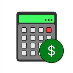 Loan Calculator - Loan2Me