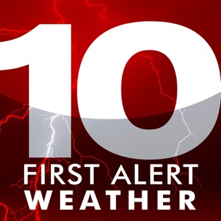 WTOC First Alert Radar on the App Store