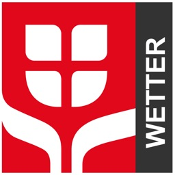 Wiener Städtische Wetter Plus