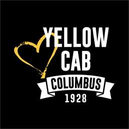 Columbus Yellow Cab